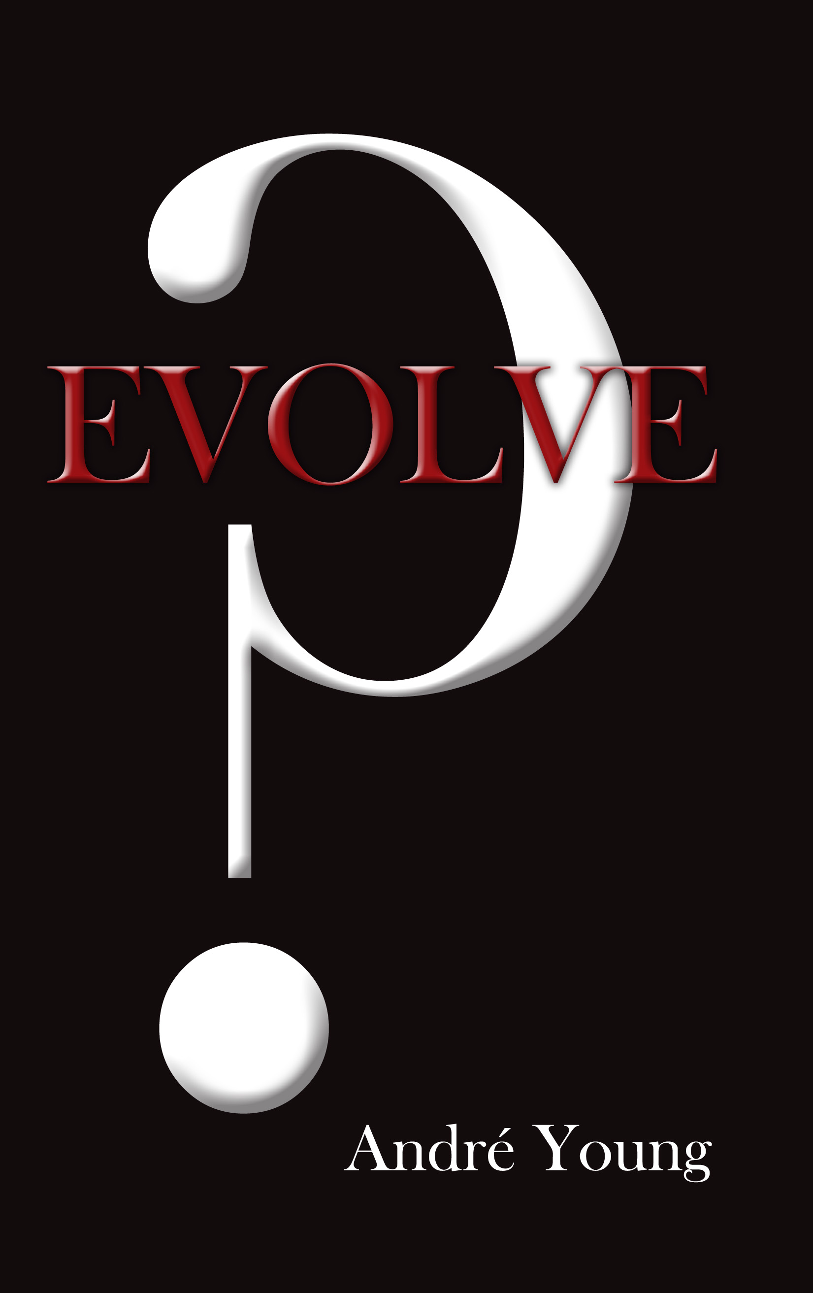 You Evolving Now is a global social club that focuses on positivity, healthy living, personal development, self improvement and life enrichment to help you improve yourself and get more our of life. We are based in Berks County and work with loacl colleges like Kutztown and Alvernia!
