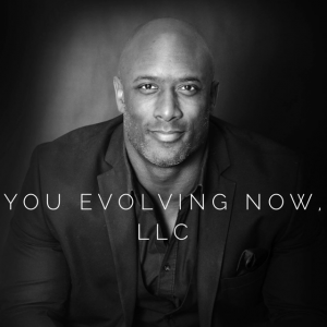 you evolving now, personal growth, personal transformation, global social club, social club, social club near me, self improvement, better my life, life enrichment, personal development, improve myself, positive lifestyle, positivity, healthy living, get healthy, more out of life, work on myself, social group, fun social group, fun social club, live forums, healthy living life forums, healthy lifestyle with people around you, corporate wellness program, evolve now, evolve today, I want to be better, better lifestyle, men evolving now, women evolving now, positive living, healthy living, self improvement, life enrichment, more out of life, more out of relationships, more out of work, more out of yourself, corporate wellness, social club kutztown university, social club alvernia university, social group kutztown university, social group alvernia university, fun social club kutztown university, fun social club alvernia university, fun social group kutztown university, fun social group alvernia university