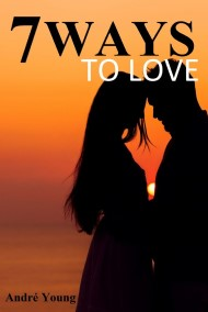 7-Ways-to-Love-Cover