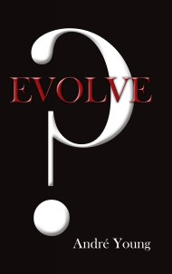 Evolve with our new book. Purchase online today.