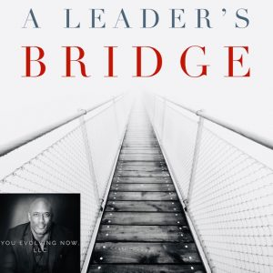 a leaders bridge three keys for returning your people to the office